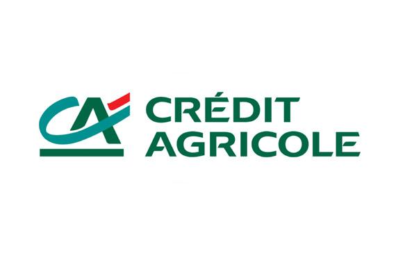 Isabelle Conti, coach professionnel certifié - Client : Crédit Agricole