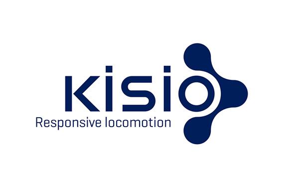Isabelle Conti, coach professionnel certifié - Client : Kisio