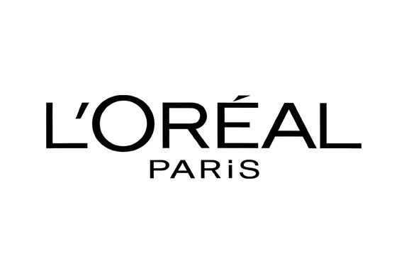 Isabelle Conti, coach professionnel certifié - Client : L'Oréal